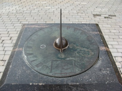 Daugavpils3