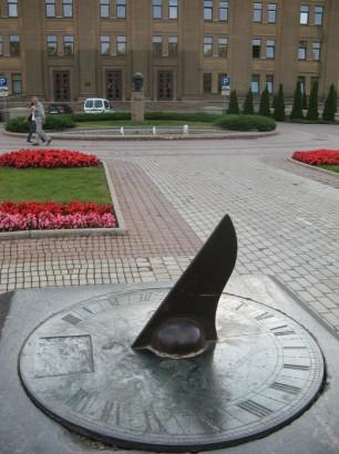 Daugavpils2