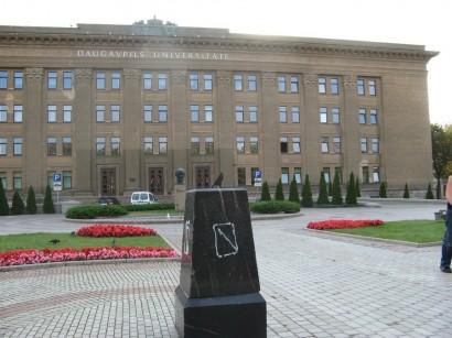 Daugavpils1