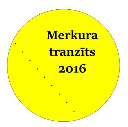 m_mt2016_logo